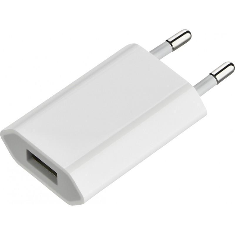 Adapter do zásuvky pro APPLE IPHONE